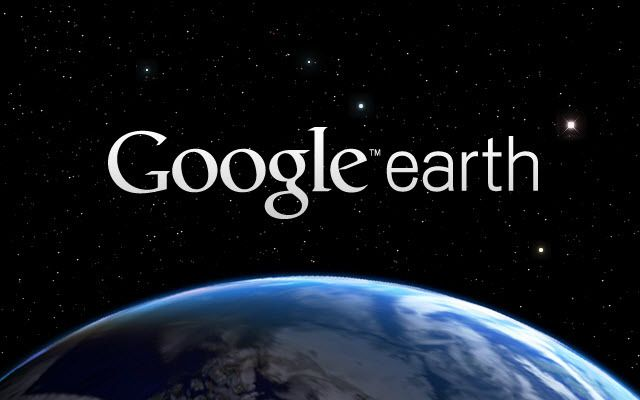 Free Download Google Earth Untuk Bb