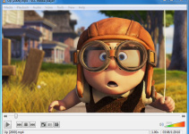 Download VLC media player simply the best