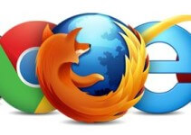 Top 5 best free internet browsers