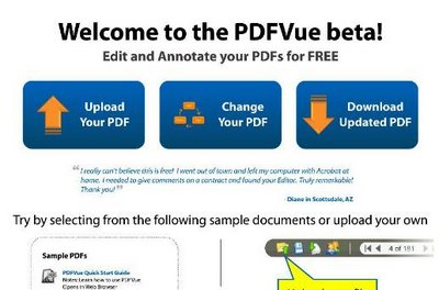 merge pdf files online no size limit