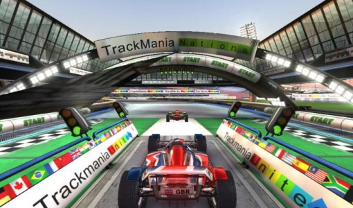 trackmania-nations-forever