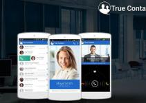 truecontact caller id